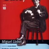 Llobet Cover