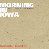 Morning in Iowa_digital ed_09