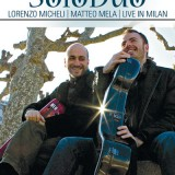 SoloDuo-Live in Milan