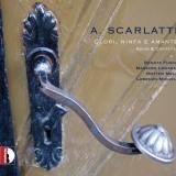 Scarlatti _ Clori, ninfa e amante