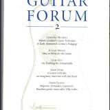 Guitar Forum 2