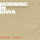 Morning in Iowa_digital ed_09